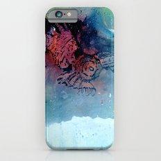 Of the Night iPhone 6s Slim Case