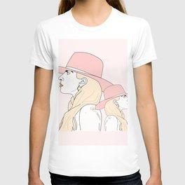 gagaminime T-shirt