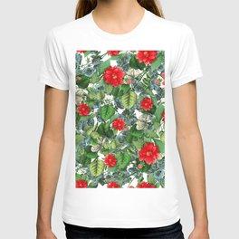 Botanical Garden T-shirt