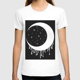 Invert Moon T-shirt