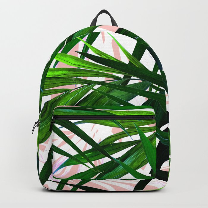 Dream paradise Backpack