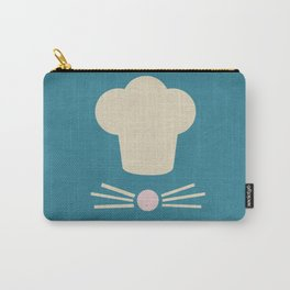 Ratatouille 01 Carry-All Pouch