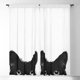 Are you awake yet? Blackout Curtain