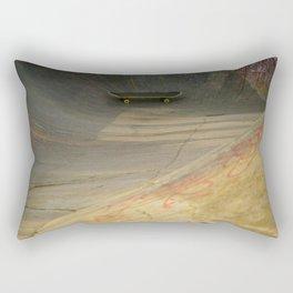 GR8 D4Y 2 SK8 Rectangular Pillow