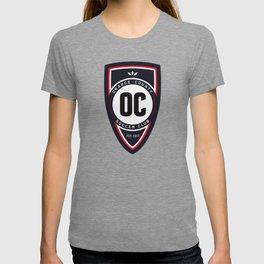 Soccer Club T-shirt