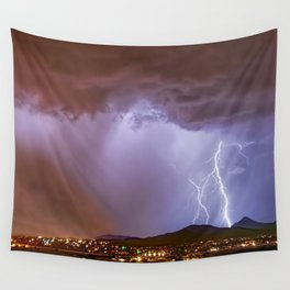 Monsoon Full Package Deal Wall Tapestry