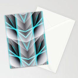 Vital Existence no.02 Stationery Cards