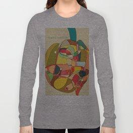 bypass Long Sleeve T-shirt