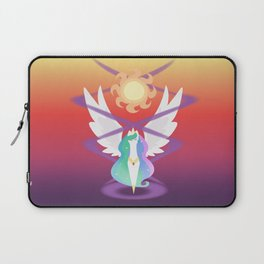 Magic Circle: Celestia Laptop Sleeve