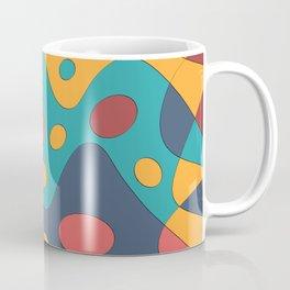 Clown game Coffee Mug