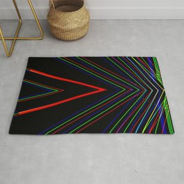 New Direction Rug