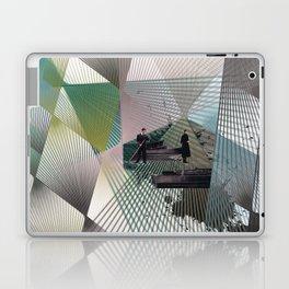 TWM3 Laptop & iPad Skin