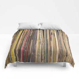 Records Comforters