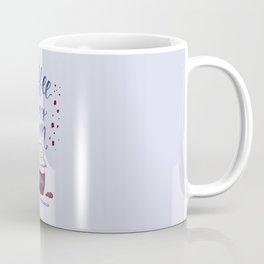 Coffee Is My Jam Coffee Mug