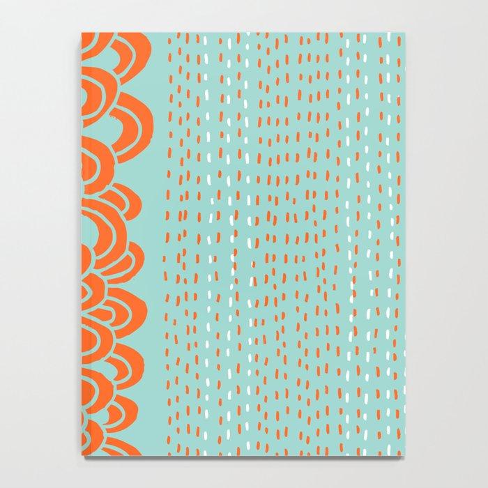 Infinite Wave Notebook