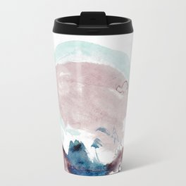 MOUNTAINS by Ember Travel Mug