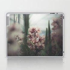 gods of gently Laptop & iPad Skin