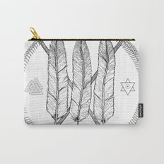 Ouroboros Logos Carry-All Pouch