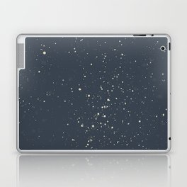 Into The Woods 1 Laptop & iPad Skin