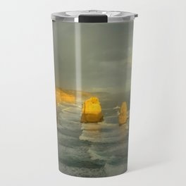 Limestone Coast - Australia Travel Mug