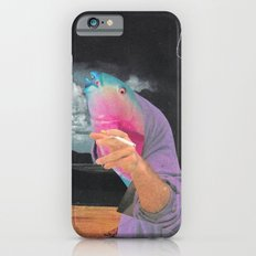fresh monk Slim Case iPhone 6s