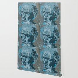 Pris Wallpaper