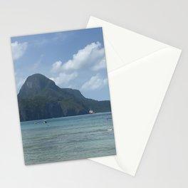 cadlao Stationery Cards