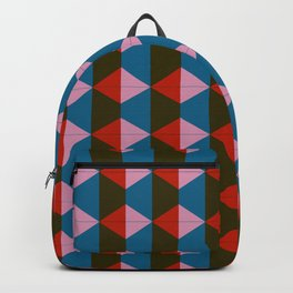 New_Illusion_03 Backpack