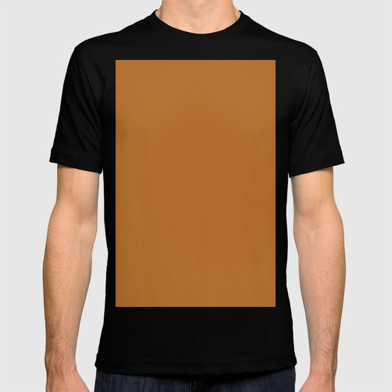 Liver (dogs) T-shirt