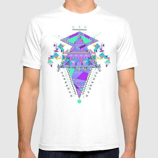 VLIEëR T-shirt