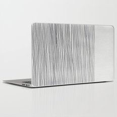 D24 Laptop & iPad Skin