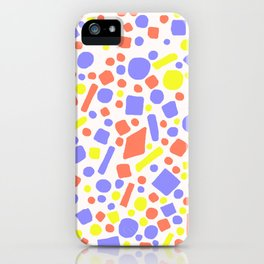 Sunny day! iPhone Case