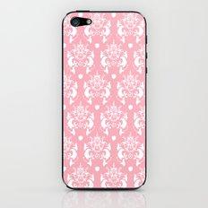 Juliet Pattern  iPhone & iPod Skin