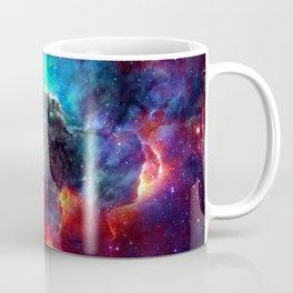 κ Saiph Coffee Mug