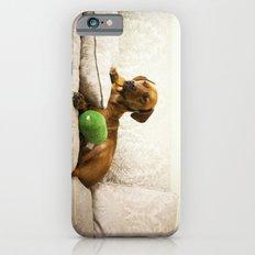 Toffee Slim Case iPhone 6s