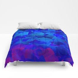 Light night Comforters