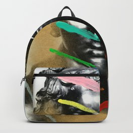 Composition 527 Backpack