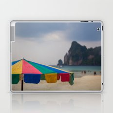 Thailand Laptop & iPad Skin