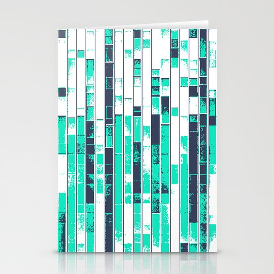 glx_arcxytyxyr Stationery Cards