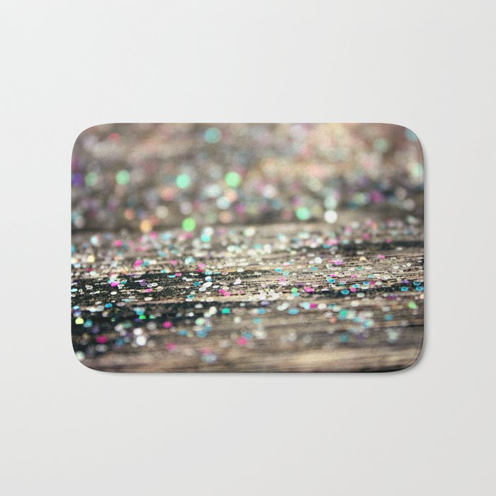 Afterparty Bath Mat