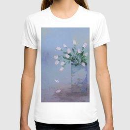 Falling Pedal T-shirt