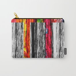 Fabrique Carry-All Pouch