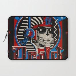 Dead Head - Berkeley Laptop Sleeve