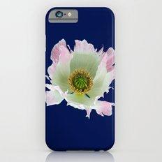 Summer pop eye Slim Case iPhone 6s