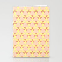 quilt Stationery Cards featuring Quilt. Quilt. Quilt. by Glassy