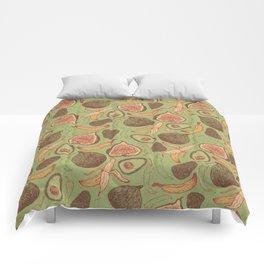 Fig Comforters
