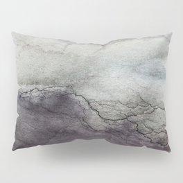 o r g a n i c . 6 Pillow Sham