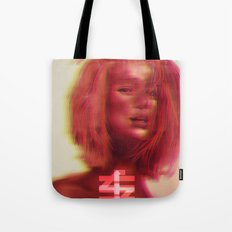 DEFAULT Tote Bag