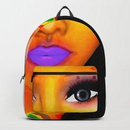 CIPHER Backpack