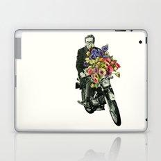 Pimp My Ride Laptop & iPad Skin